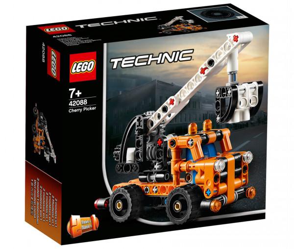 42088 LEGO® Technic Hubarbeitsbühne