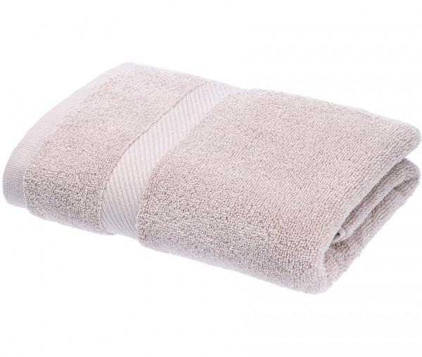 Tony Brown Handtücher Unifarben