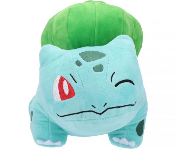 Pokémon Plüsch-Bisasam