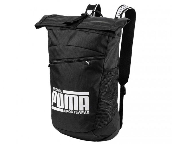 PUMA Rucksack Sole Backpack