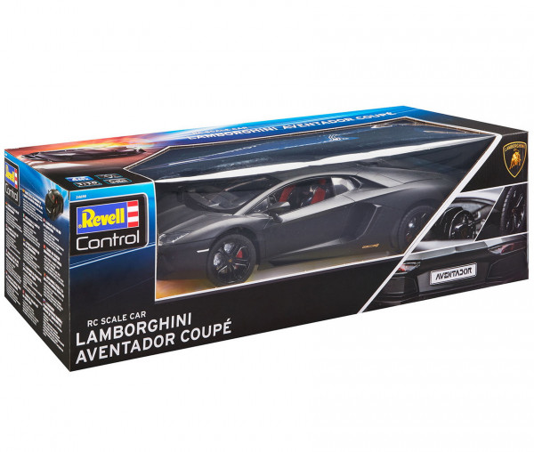 Revell Control Lamborghini Aventador