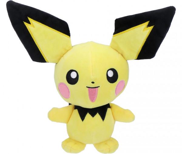 Pokémon Plüsch-Pichu