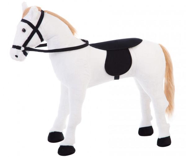 Happy People Pferd mit Sound 58476