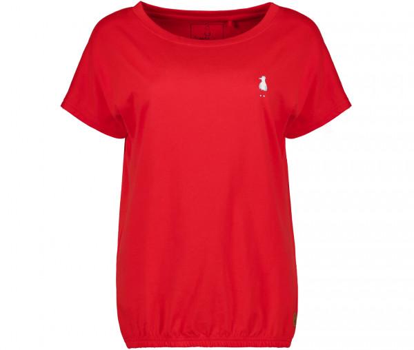 InselLeben Damen T-Shirt Ida