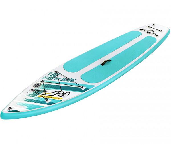 Bestway SUP Hydro-Force Aqua Glider 320 x 79 x 12 cm