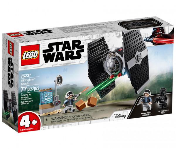 75237 LEGO® Star Wars™ TIE Fighter™ Attack
