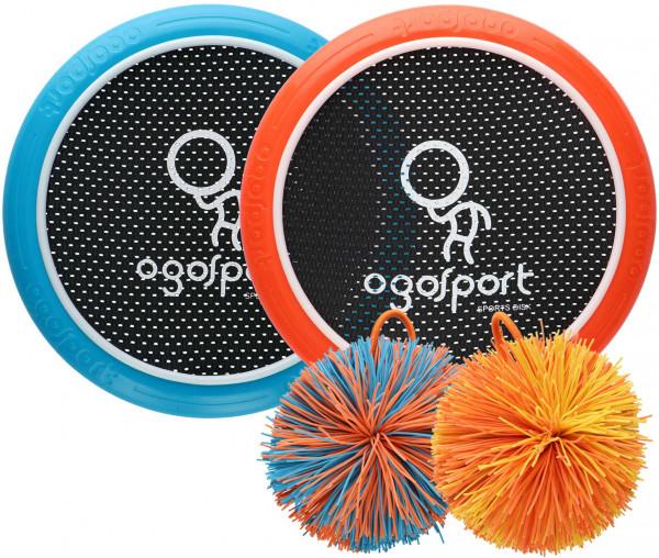 Schildkröt Ogo Sport Disc Set