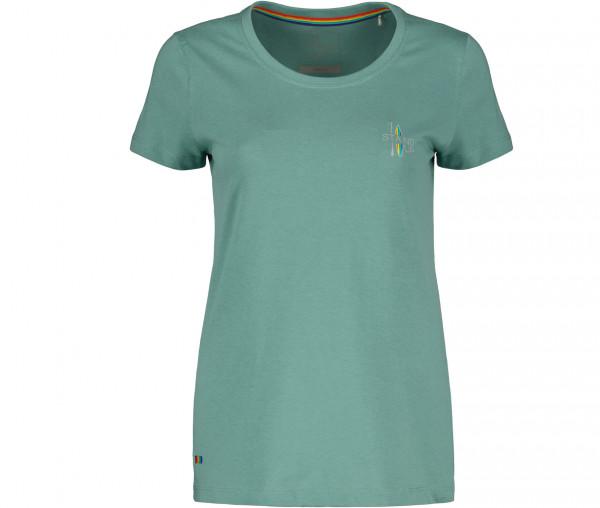 Stand Up Damen T-Shirt