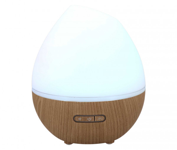 Naeo Ultraschall-Diffuser Gloria