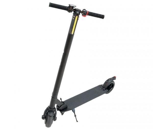 ICONBIT Kick E-Scooter TT v2