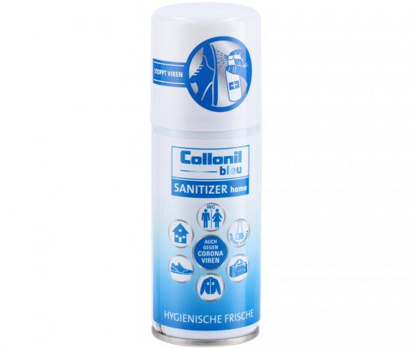 Collonil bleu Sanitizer Home Desinfektion