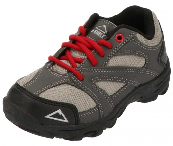 McKinley Kinder Trekkingschuh Randon II Junior