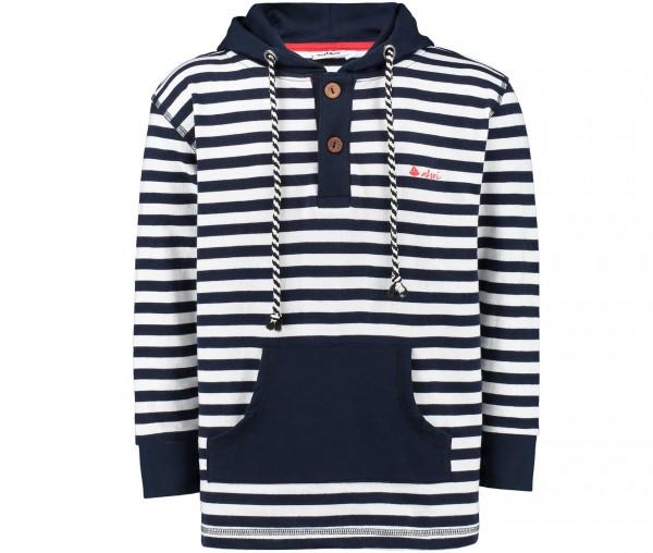 Paul Brown Jungen Sweatshirt Streifen