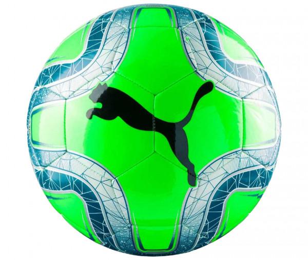 Puma Fußball FINAL 6 MS Trainer