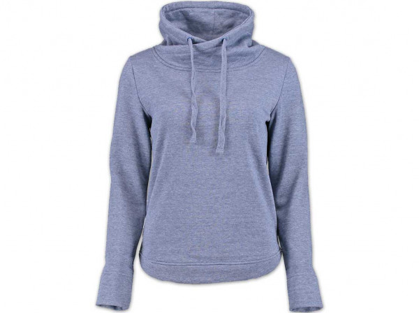 Hailys Damen Sweatshirt Desiree