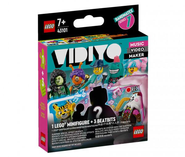 43101 LEGO® VIDIYO™ Bandmates