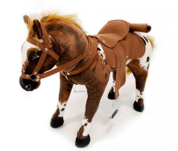 Happy People 58937 - Cowboypferd Anglo-Araber mit Sound