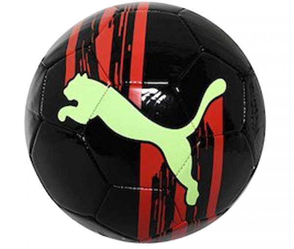 Puma Fußball Big Cat