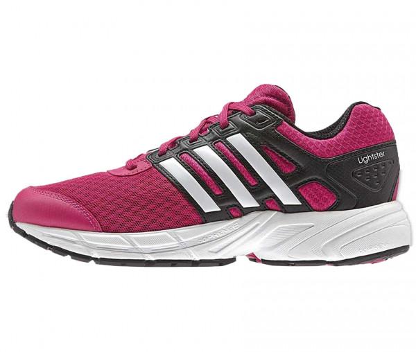 Adidas Laufschuh Lightster 2 XJ Junior