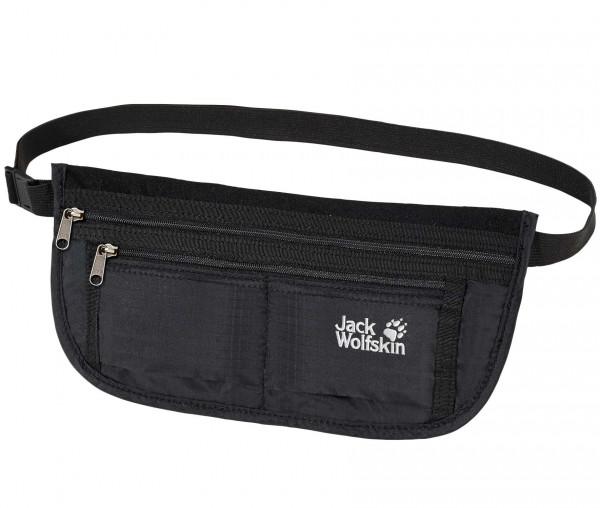 Jack Wolfskin Unisex Hüfttasche De Luxe