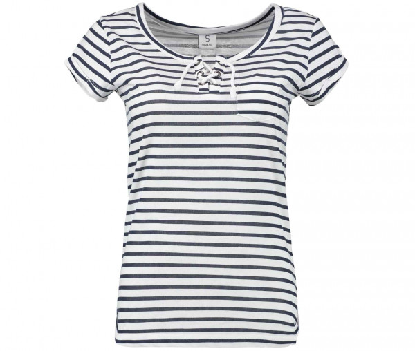 Sublevel Damen T-Shirt