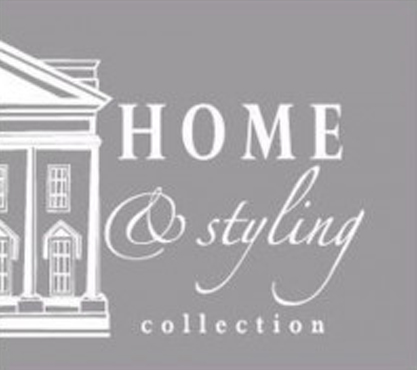 HOME & Styling Collection
