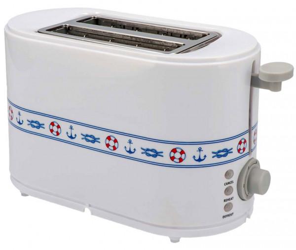 Korona Toaster MARITIM