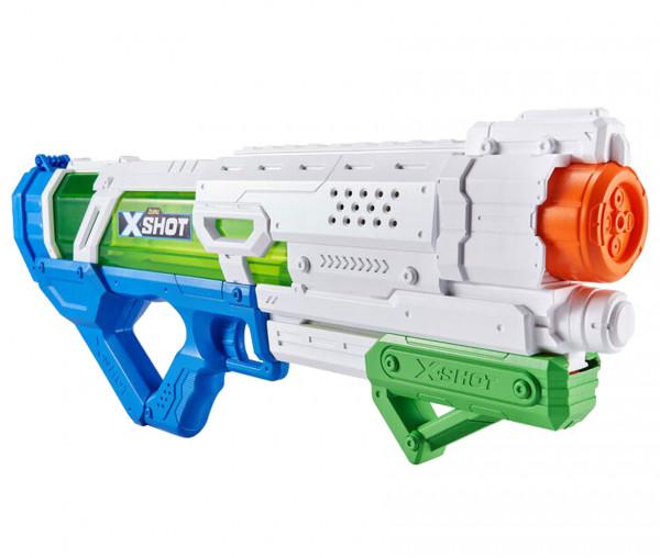 Zuru X-SHOT Wasserpistole 1000 ml