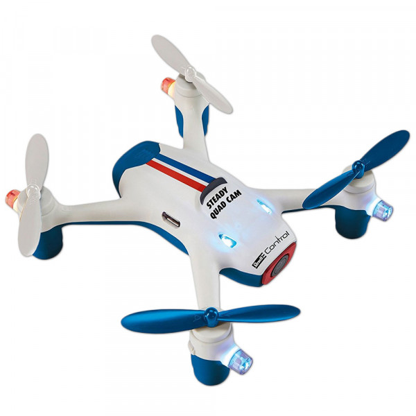 Revell 23922 RC Quadrocopter Steady Quad