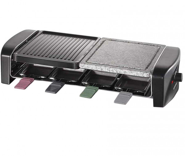 Severin - Raclette Grill RG9645