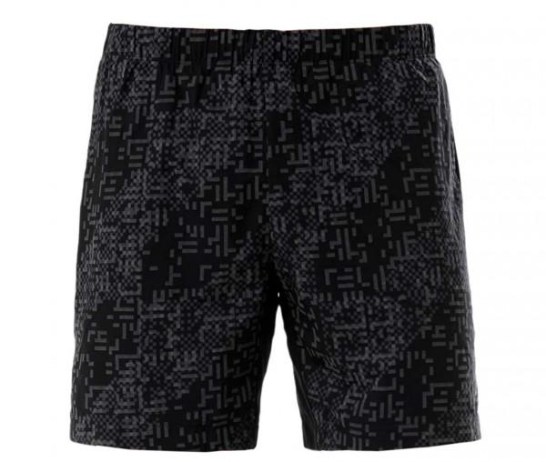 Asics Herren Shorts Lite-Show 7IN