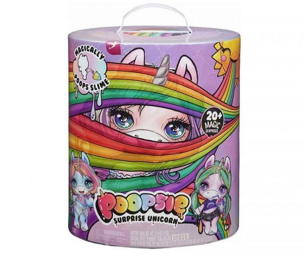Poopsie Surprise Unicorn Überraschungspaket