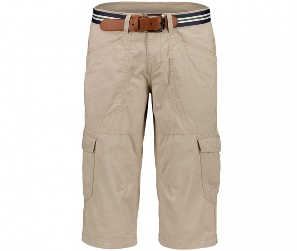 Tony Brown Herren Cargo Shorts