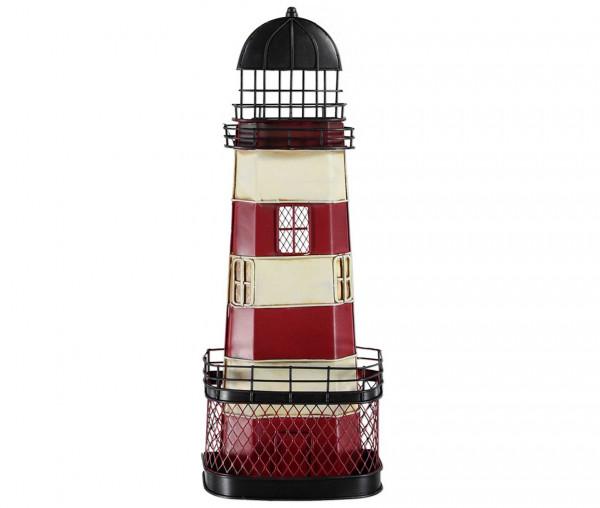 Tony Brown Leuchtturm Ständer (55 x 20 cm)