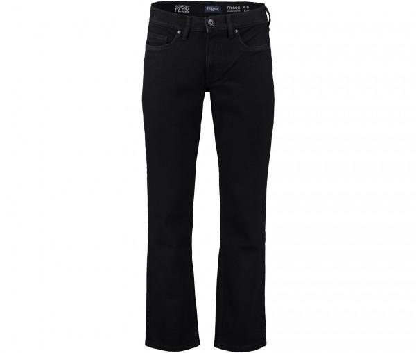 Stooker Herren Jeans Frisco
