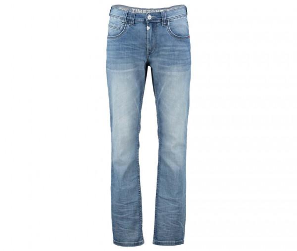 Timezone Herren Jeans Regular GerritTZ