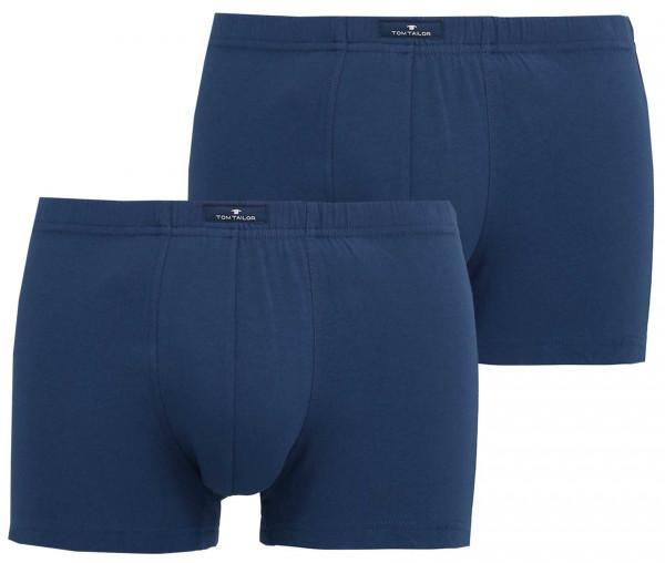 Tom Tailor Herren-Pants im Doppelpack