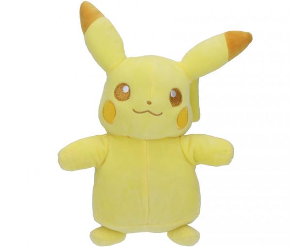 Pokémon Plüsch-Pikachu