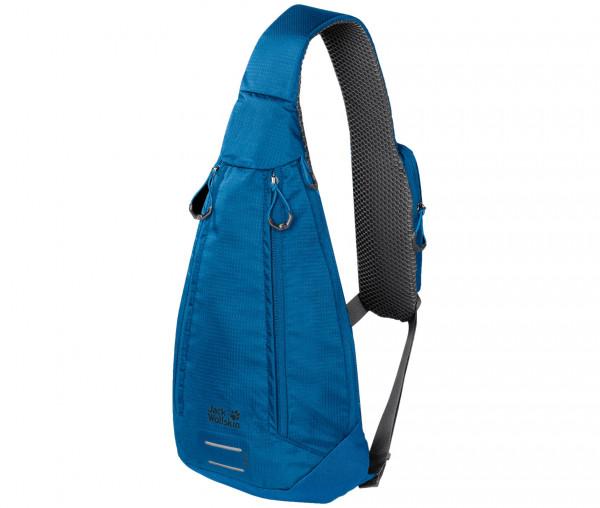Jack Wolfskin Delta Bag Air