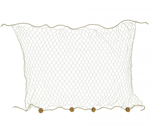 Tony Brown Fischernetz 150 x 100 cm
