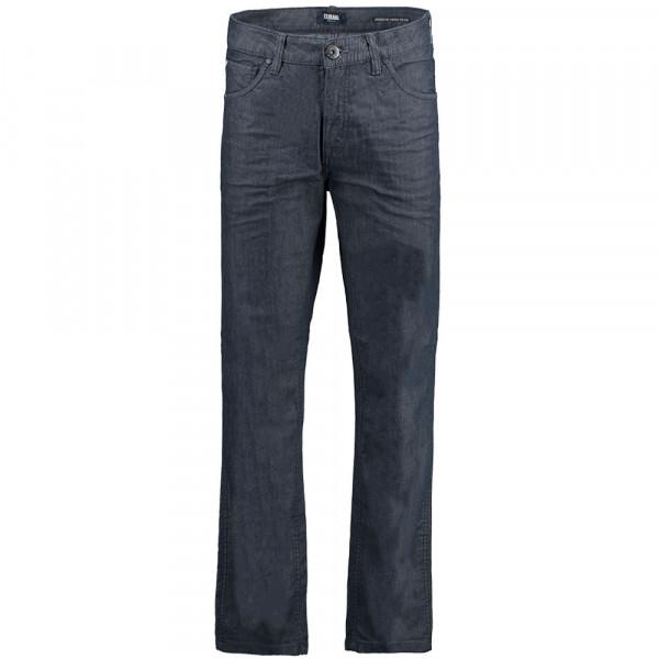Colorado Denim Herren Jeans Classic Slim Fit