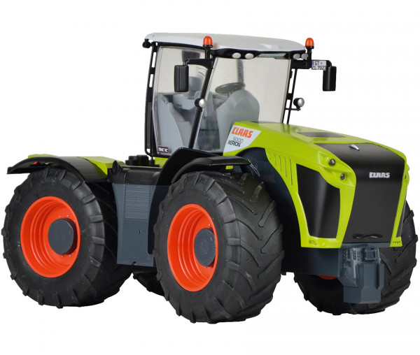 Happy People CLAAS 5000 TRAC VC XERION
