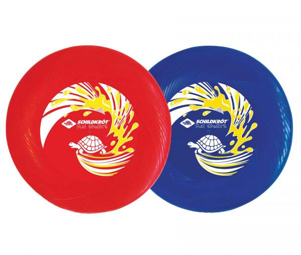 Schildkröt Speed Disc BASIC