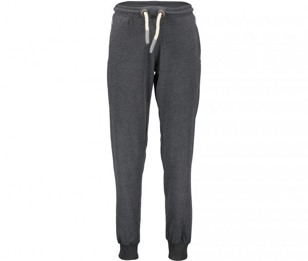 Offshore Damen Sweatpants