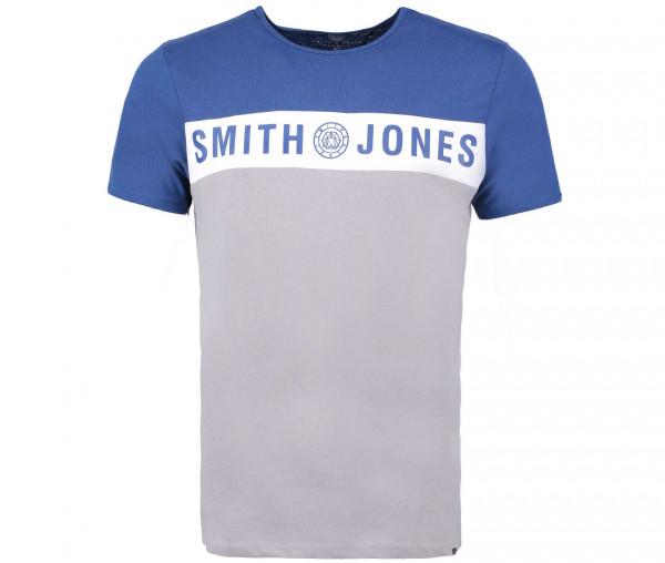Smith & Jones Herren T-Shirt