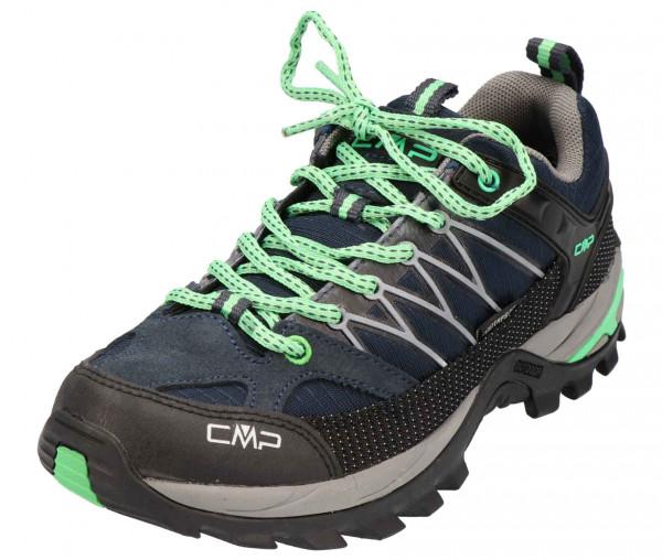 CMP Damen Rigel Low WMN Trekking Shoes