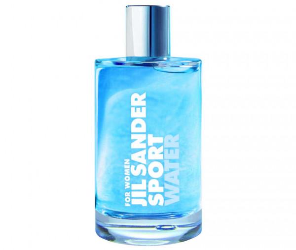 Jil Sander EdT Sport Water 50 ml