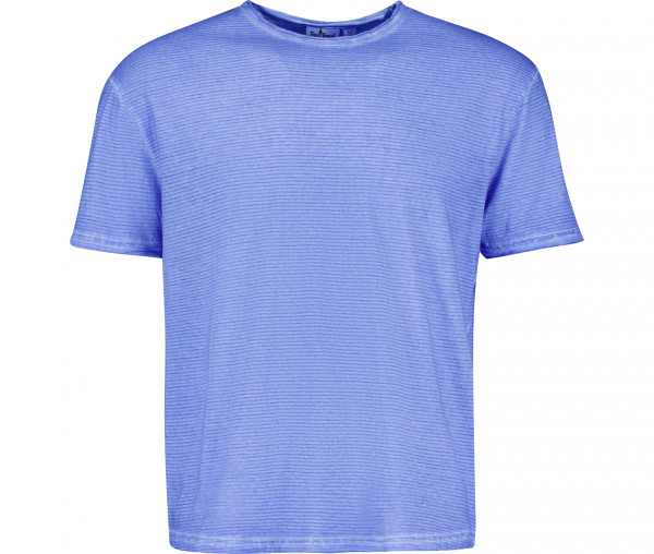 Tony Brown Herren T-Shirt Streifen
