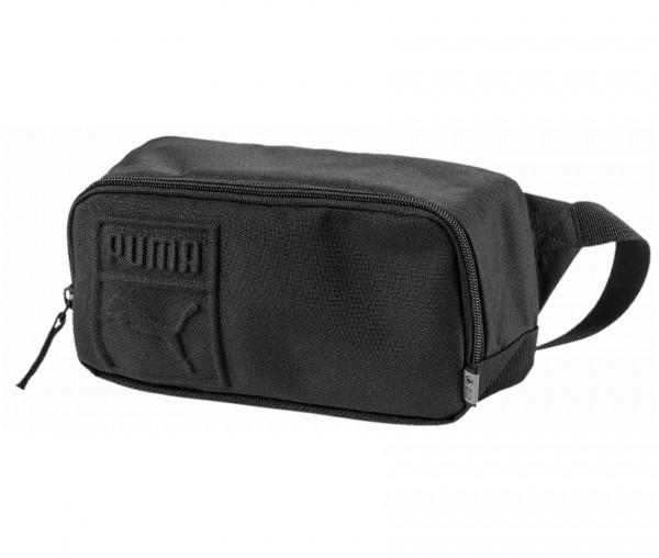Puma Hüfttasche S Waist Bag