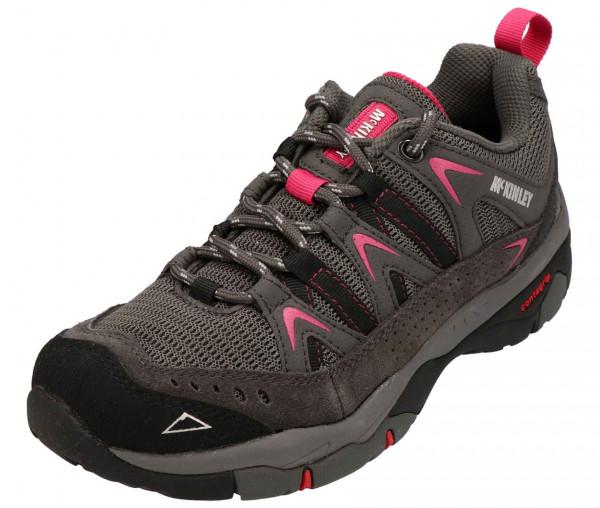 McKinley Damen Schuh Cisco Comfort